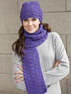 Nordic Yarns and Design since 1928 Knitting Patterns Free, Free Knitting, Knit Crochet, Yarns, Knits, Design, Crocheting, Google, Fashion