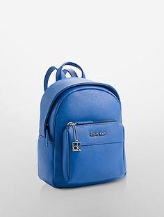 1e3a47738f7 79 Best Calvin Klein images in 2018 | Backpacks, Calvin klein ...
