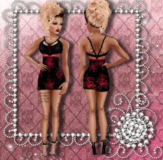 link - http://pl.imvu.com/shop/product.php?products_id=20640471