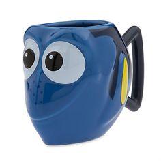http://www.disneystore.com/dory-mug-finding-dory/mp/1398349/1000350/