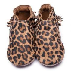 http://www.inch-blue.com/fr/product/moccasin-leopard