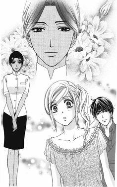 Hapi Mari - Konna Vacance Ari Desu Ka? - light novel