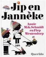 Jip en Janneke http://www.bruna.nl/boeken/jip-en-janneke-9789045102252