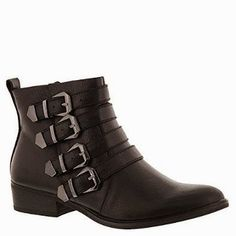 BareTraps Women's Treena Boot You can buy for only $89.00 - Great Price!