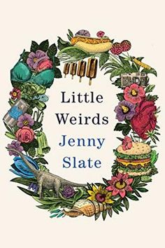 Reading : Books To Read In November Carrie Fisher Erin Morgenstern Ewcom Good New Books, My Books, Reading Books, Reading Tips, Marcel The Shell, Amy Sedaris, Jenny Slate, Find A Book