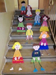 Coupon Michaels Arts And Crafts Key: 8451342288 Valentine Crafts For Kids, Kids Crafts, Diy And Crafts, Arts And Crafts, Paper Crafts, Kindergarten Art, Preschool Art, Projects For Kids, Art Projects