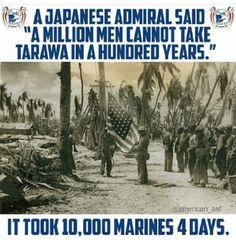Explore more interesting pics : Marine Quotes, Usmc Quotes, Military Quotes, Military Humor, Military Love, Usmc Humor, Marine Love, Once A Marine, Marine Corps Humor