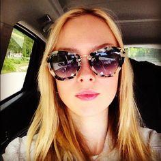 new style miu miu sunglasses