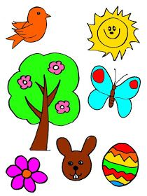 Spring Activities, Art Activities, Light Table, Preschool, Clip Art, Jar, Teaching, Education, Weather