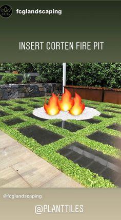 Tiles, Australia, Plants, Room Tiles, Tile, Plant, Planets, Backsplash