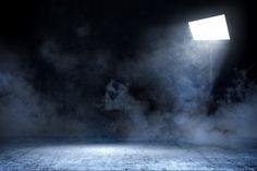 smoke dark floor concrete gratis freepik fundo spotlights fondo humo photoshop sfondo grey plano pavimento achtergrond ostern bedeutung fumo premium