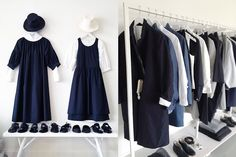 Bergfabelembodies timeless silhouettes, impeccable tailoring and meticulous attention to detail. Inspired by thedesigner, Klaus Plank's,childhood home in the mountains ofSouth...