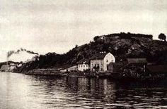 Patons Malmgård - Google Search New Pictures, 19th Century, Google Search, City, Beautiful, Cities