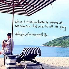 Embrace everything that the #InterContinentalLife has to offer. Thanks to @kennieboy for the inspiration. Keep sharing your journey! Hotels-live.com via https://www.instagram.com/p/BFmjIB5RnyO/ #Flickr