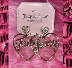 Cute Jewelry, Jewelry Accessories, Piercings, Bling, Instagram Frame, Barbie Dream, 2000s Fashion, Gyaru, Pink Aesthetic