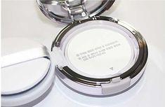 Korean Beauty-Brand-Hera-BB-Cream-Air-Cushion-Powdery-Cake-Skin-Care-Korean-Cosmetics-Concealer-Base-Makeup