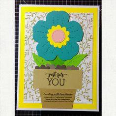 Creating with Kara Davies Shrink Paper, Basic Tool Kit, Heart Sketch, Kara, Challenge, Hearts, Stamp, Projects, Fun