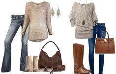 Noivado: Que roupa eu vou?! Noivado: Que roupa eu vou?! http://www.blogdocasamento.com.br/noivado-que-roupa-eu-vou/