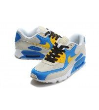 fe31eef254 32 best nike air max 90 essential images | Cheap nike air max, Men's ...