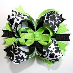 10 off by liking Lebelle Boutique on Facebook4 by LebelleBoutique, $7.99