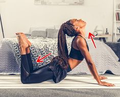Browse to the initial site about Yoga for Belly Fat Workout To Lose Weight Fast, Trying To Lose Weight, Tonifier Son Corps, Best Fat Burning Workout, Cat Stretching, Boat Pose, Dog Poses, Burn Belly Fat, Good Fats