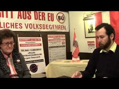 Gespräch mit Inge Rauscher - Teil 2