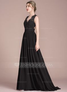 JJsHouse, as the global leading online retailer, provides a large variety of wedding dresses, wedding party dresses, special occasion dresses, fashion dresses, shoes and accessories of high quality and affordable price. All dresses are made to order. Pick yours today!