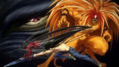 Ushio e Tora in streaming grazie a Yamato Animation Nocturne, Manga Art, Manga Anime, Anime Release Dates, Ushio To Tora, 2016 Anime, Asian Love, One Piece Luffy, Good And Evil
