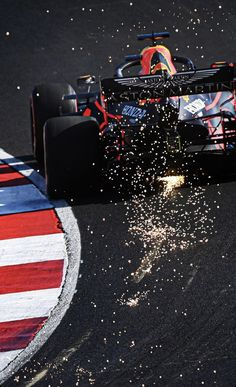 Formula 1 Iphone Wallpaper, F1 Wallpaper Hd, Watercolor Wallpaper Iphone, Sports Car Wallpaper, Wallpaper Space, Red Bull F1, Red Bull Racing, F1 Racing, Nascar