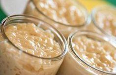 Avec cette recette de riz au lait express, vous économisez du temps et de l'argent : rapide à cuisiner et hyper économique, voici une recette gourmande des plus séduisantes. Découvrez l'astuce ici : http://www.comment-economiser.fr/riz-au-lait-express-micro-ondes.html?utm_content=bufferf8241&utm_medium=social&utm_source=pinterest.com&utm_campaign=buffer