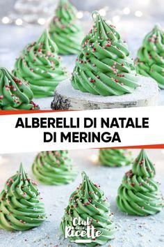 Ricette Dei Dolci Natalizi.86 Dolci Di Natale Ideas Food Desserts Biscotti