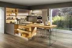 Top 3 Naturküchen Hersteller 2015
