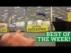 PEOPLE ARE AWESOME 2017 | BEST OF THE WEEK (Ep. 23)