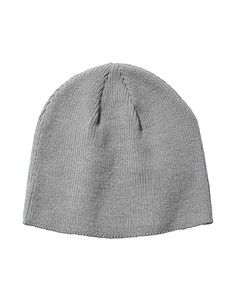 bx026 blank beanie hat for printing embroidery or personal use. stay warm!