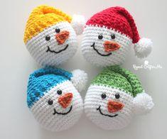 291 Besten Häkeln Bilder Auf Pinterest In 2018 Crochet Patterns