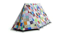 FieldCandy SNUG AS A BUG - FCSAAB033