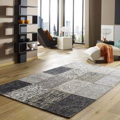 COLAGEM VINTAGE - Designer tapetes tecidos - tapetes - LOJA ONLINE - Kibek tapete (carpete, tapetes, carpetes) - tapetes comprar na loja (tapetes, carpetes, tapetes)