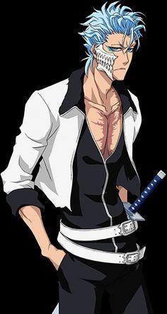 Bleach Manga, Bleach Drawing, Bleach Fanart, Best Naruto Wallpapers, Animes Wallpapers, Shinigami, Bleach Characters, Anime Characters, Bleach Figures