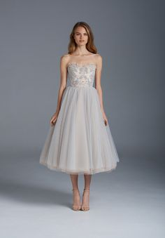 The-Nightingale-Collection-Introduction-Paolo-Sebastian-bridal-gown-wedding-dress3