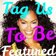 ORIGINS WE CARRY Brazilian Peruvian Malaysian Indian Cambodian Mongolian etc TEXTURES WE CARRY Straight Body WaveLoose WaveDeep WaveNatural WaveKinky Curly etc  All in stock! DHL fast delivery within 24 hours Free tangle no shedding No chemical process full cuticle thick ends Double weft very soft No lice & gray hairNo bad smell keep wave after wash Easy to be dyed or curl last long DM me  #backtoschoolsale #hairextensions #fulllacewigs #lacefrontwigs #virginhair #virginhairsale…