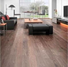 TEKA Floors Handscraped/Smoked/Oiled Costa White Oak Hardwood Flooring in Home & Garden, Home Improvement, Building & Hardware | eBay