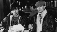 David Bowie e Iggy Pop: A real saga de 77 | Universo Retro
