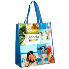 00874ca5bf32 20 Best Laminated Non Woven Bags images