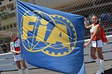 Summary of F1 regulation changes for 2014 season and beyond