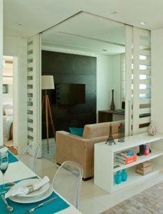 09-apartamento-de-55-m2-tem-boas-ideias-de-marcenaria-para-o-espaco-render