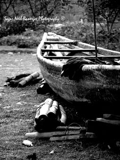 Boats have served as short-distance transportation since early times. Circumstantial evidence, such as the early settlement of Australia over 40,000 years ago, and findings in Crete dated 130,000 years ago, suggests that boats have been used since ancient times.