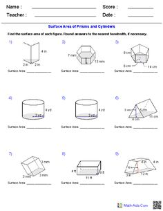 1000+ images about Math-Aids.Com on Pinterest | Worksheets ...
