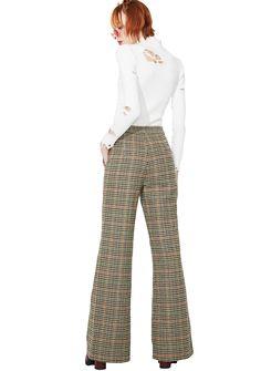 710d8ebb6e 32 Best Wide leg pants images
