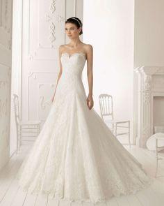 3101c221134a1 Düğün Gelin, Wedding Dresses 2014, Gelinlik Stilleri, Elbise Düğün,  Hayalimdeki Düğün,