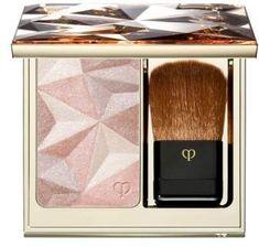 Cle de Peau Beaute Luminizing Face Enhancer